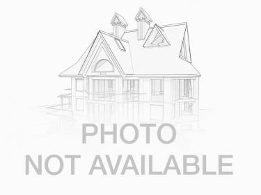 South Dakota real estate properties for sale - South Dakota real ...